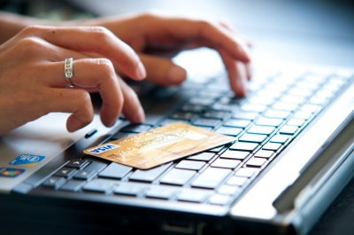 Онлайн кредит в алмате где получить кредит на развитие бизнеса
